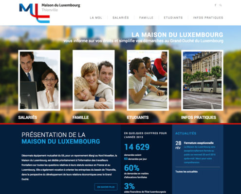 maison-du-luxembourg-site