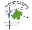 logo_cc_arc