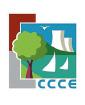 logo_ccce