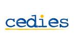 logo_cedies