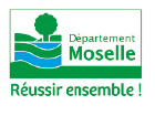 logo_departement_moselle