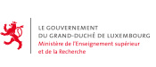 logo_grouvernement_luxembourg