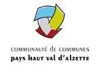 logo_pays_val_d_alzette