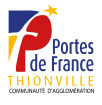 logo_porte_de_france_thionville