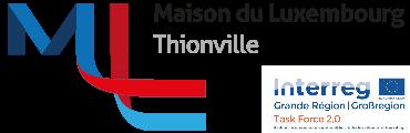 La Maison du Luxembourg au service des frontaliers